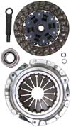 3.0 Liter Toyota 4Runner Exedy Stage 1 Clutch Kit