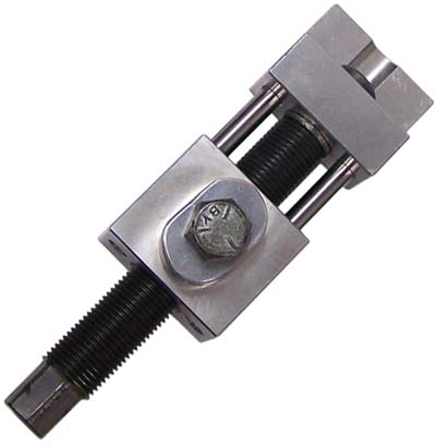 Chevy Cobalt SS Belt Tension Relief Tool