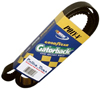 Goodyear Gatorback Poly-V Supercharger Belt (4060732)