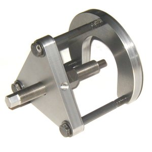 Eaton M62/M45 Pulley Puller & Installation Tool