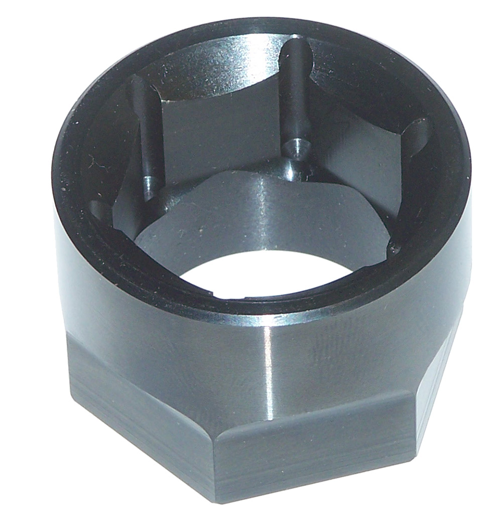 Pulley Boys Pulley Socket