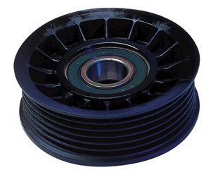 GM Idler Pulley